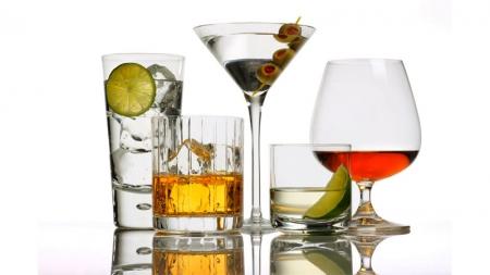 ЮРЛИГА: Сколько стоит лицензия на розничную торговлю алкоголем?
