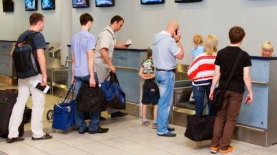 Кто несет ответственность за украденный багаж