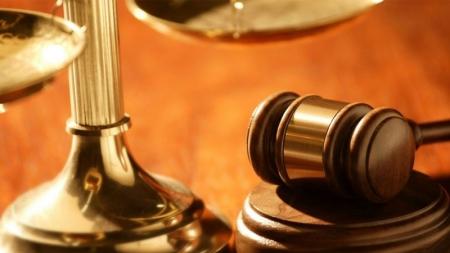 Перший в Україні «електронний суд» відбудеться вже цього тижня