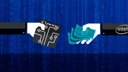 Intel приобретает Lantiq – ведущего поставщика решений для «умного дома»