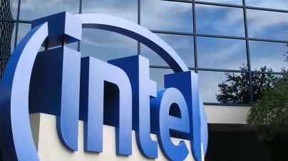 Intel и BlueData реализуют совместный проект по ускорению внедрения решений для «больших данных»