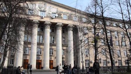 ІІ Всеукраїнський бізнес-турнір для учнів 8-11 класів «Стратегія фірми – 2015»