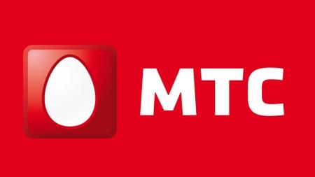 «МТС Украина» создала генератор идей для пользователей мобильного интернета