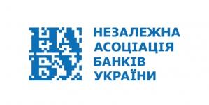 НАБУ підтримує запровадження дворівневої системи реєстрації бізнесу та нерухомості із залученням приватного сектору