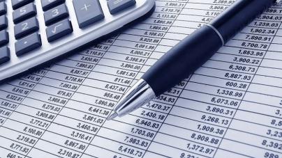 Разъяснены последние изменения в системе электронного администрирования НДС