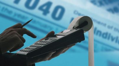Коробкова: Промедление с принятием изменений, которые освободят от налогообложения суммы прощеного долга, усложняет ситуацию с валютной ипотекой