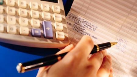 Как подается декларация по акцизному налогу?