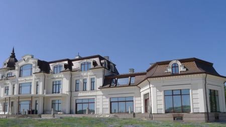 Итоги независимого некоммерческого исследования рынка недвижимости Киевской области «Ревизор новостроек»