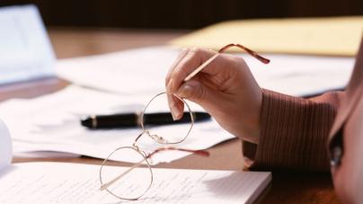 Чи повинна подавати податкову декларацію про майновий стан і доходи новостворена ФОП