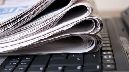 Ведущие оnline-СМИ согласовали новые правила использования информации для мобильных аппликаций