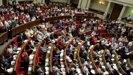 Неприбыльные организации предлагают освободить от уплаты налога на прибыль – законопроект