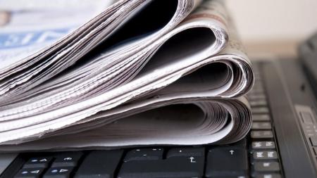 Анонс журнала «Частный предприниматель» № 4, февраль 2015