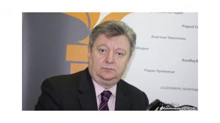 Шпек: НАБУ призывает на самом высоком уровне сделать заявления о снятии с рассмотрения законодательной инициативы по изъятию вкладов в особый период