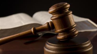 Заявление в суд или в прокуратуру можно подать по электронной почте