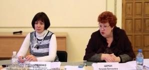 Cеминар для предпринимателей на DVD: «Изменения в законодательстве и подготовка к годовой отчетности»