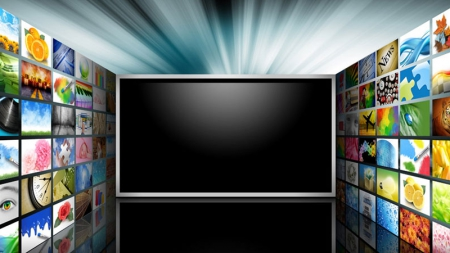 Мастер-класс «Принципы работы видео-рекламы»