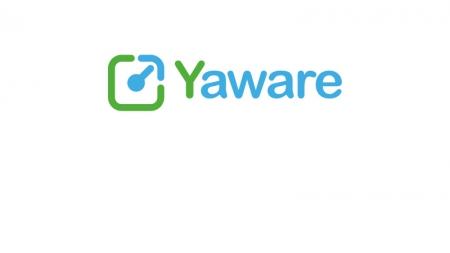 Список действий сотрудника за день – новинка в системе учета рабочего времени Yaware.Online