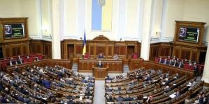Рада має прийняти внесені законопроекти, щоб полегшити життя МСБ – Сергій Кіраль
