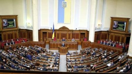 Коалиция разрабатывает план принятия законов для обеспечения реформ