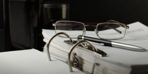 ВХСУ разъяснил порядок уплаты судебного сбора