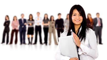 Германия обязала отдавать треть мест в совете директоров женщинам