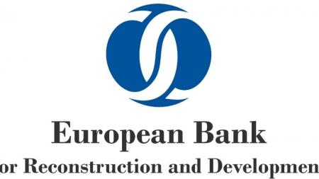 ЕС и ЕБРР наращивают помощь украинскому МСБ