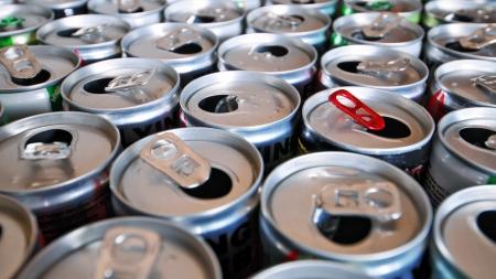 Экспертная оценка законопроекта №2470 от ГК «Новые Продукты»: монополизация рынка тары и потеря более 134 млн грн налогов