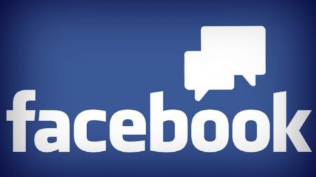Facebook хочет размещать чужой контент без гиперссылок