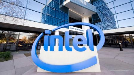 Intel присуждает 11 компаниям Supplier Continuous Quality Improvement Award