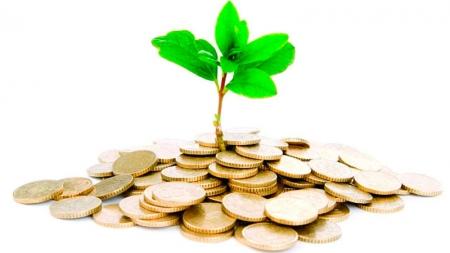 В 2014 г. иностранные инвестиции в Украину упали на $12,2 млрд – аналитики