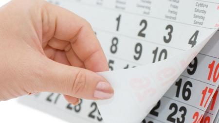 Предложено не переносить нерабочие дни, совпадающие с выходными