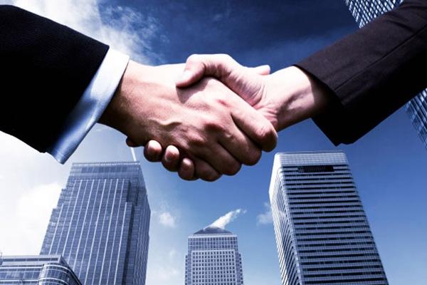 Интернет-конференция «Использование недвижимости в бизнесе в свете новых правил налогообложения»