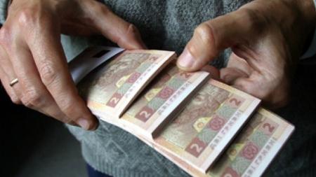 Минсоцполитики рассказало об индексации минимальной зарплаты