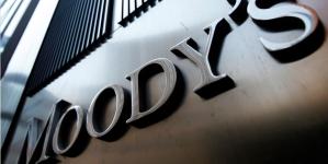 Аналитики Moody's спрогнозировали рост мировой экономики