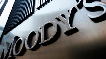 Moody's понизило рейтинги семи крупнейших украинских банков