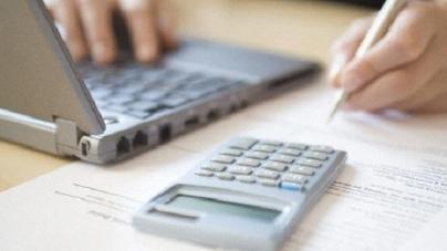 Податки 2015: узагальнення нововведень