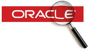 Oracle: В 2015 году бизнес будет больше инвестировать в современные методы обслуживания потребителей