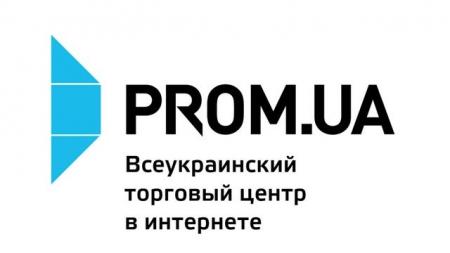 Украинский малый и средний бизнес идет в мобильную коммерцию