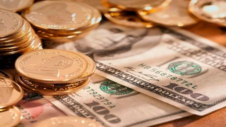 Нацбанк Украины вводит ограничения на валютном рынке для юрлиц с 4 марта