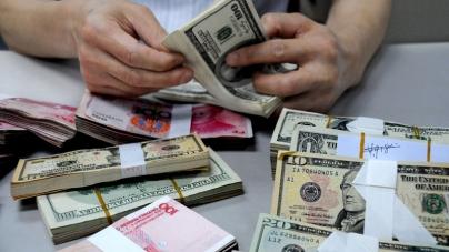 В этом году в АПК Украины инвестировано 66 млрд грн.