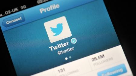 Twitter позволил встраивать видео в вебсайты