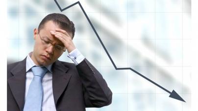"""Страшное слово """"банкротство"""": финансовая несостоятельность может упростить жизнь"""
