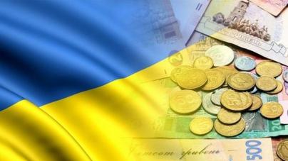 Базовая инфляция в Украине замедлилась до 42,4%