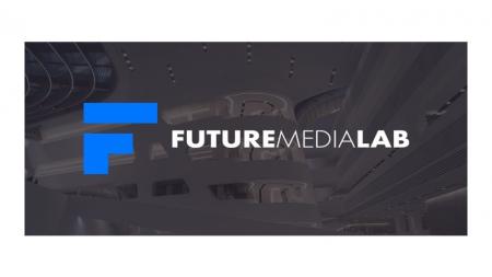 1+1 Медиа запускает проект для поиска стартапов — Future Media Lab
