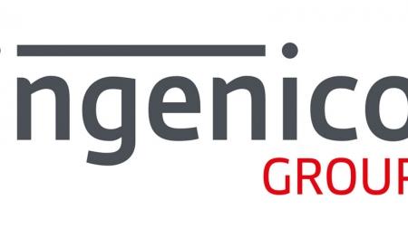 Ingenico Group и Intel обеспечат защищенный прием платежей в рамках концепции Интернета вещей