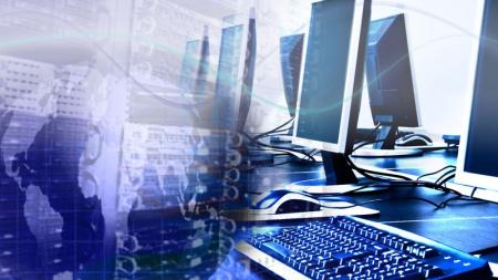 В мировом рейтинге использования технологий Украина заняла 71 место