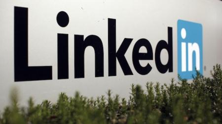 LinkedIn купила образовательную платформу Lynda.com за $1,5 млрд