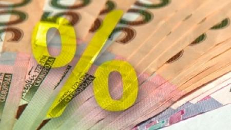 Частные кредиторы отказываются списывать долги Украине