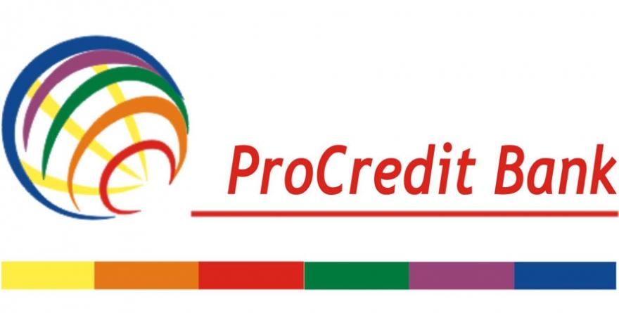 """ЕИБ может выделить """"дочкам"""" ProCredit в 10 странах кредит EUR170 млн"""