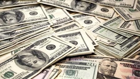 Нацбанк готов ослабить ограничения на валютном рынке